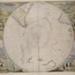 Map, 'Polus Antarcticus'; Henricus Hondius; 1641; D_1999.31