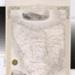 Map, 'Van Diemen's Island or Tasmania; Rapkin, John, John Tallis & Co; 1851; D_1999.87