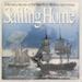 Sailing Home; 2014.40