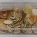 Box of Shells; 99.57