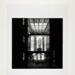 [untitled]; Okuhara, Tetsu; 1974; 1974:0043:0005