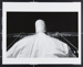 [back of man in chef's coat and hat]; Freeman, Roger; N.D.; 1979:0026:0002