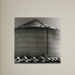 Untitled [Circular tank]; Harter, Donald; 1975; 1988:0122:0009
