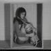 Acconci - Dillon: Remote Control Duplicate; Acconci, Vito; Finch College Museum; 1971; 2019:0001:0031