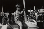 Untitled [Carousel]; Hynes, Arthur; undated; 2009:0091:0022