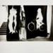 'Hommage a' Daguerre + Hommage a' Niepce; Neusüss, Floris M.; 1977; 1978:0157:0012