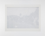 Untitled [Covered photograph]; Manchee, Doug; 2008; 2009:0060:0018