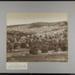 Vue générale de Hebron, Palestine; Bonfils, Félix; c.a. 1880; 1977:0022:0002