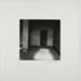 Untitled [Decrepit building and sunlight]; Ranlett, Grant; 1972; 1974:0003:0007