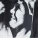 VQC Moving Face Set; Sheridan, Sonia Landy; 1974; 1981:0115:0005