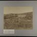 (Al- Qubeiba) - Emmaüs couvent Latin. Palestine  ; Bonfils, Félix; ca. 1870s; 1977:0022:0011