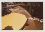 Porsche Rainbows #4; Krims, Les; 1973; 1981:0088:0004