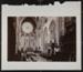 Choir, Durham Cathedral, Looking East; Wilson, George Washington; ca. 1870; 1982:0018:0001