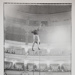 Untitled [Balancing Act]; Burchard, J.; 1977:0032:0009