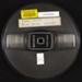 Reel: Acconci - Dillon: Remote Control Duplicate; Acconci, Vito; Finch College Museum; 1971; 2019:0001:0031