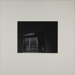 Untitled [Stacked tables]; Barci, Bob; 1974; 1978:0129:0011