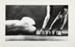 Man and Woman #24; Hosoe, Eikoh; 1960; 1972:0285:0010