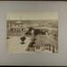 Constantinople, 560; Bonfils, Félix; c.a. 1870 ; 1979:0112:0003