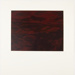 Untitled [Abstract topographic image]; Lindberg, Scott W.; 1973; 1974:0003:0004