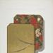 Plate XXXII; Audsley, George; 1883; 1978:0125:0033