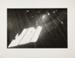 Floor Light; deLory, Peter; 1974; 1978:0163:0006