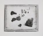 Nail And Skin; Tsuchida, Hiromi; 1983; 1993:0005:0007