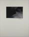 Untitled [Angular walls]; Harris, Tom; 1974; 1978:0129:0017