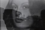 Untitled [Face]; Hynes, Arthur; undated; 2009:0091:0014