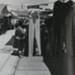 Untitled [Market in Mexico]; Dane, Bill; ca. 1975; 2011:0014:0026