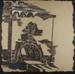 Evanesce; Dieterle, Daryl; 1970; 1972:0096:0010