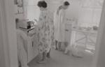 Untitled [Women and children]; Hindson, Bradley; undated; 1971:0556:0001