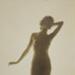 Untitled [Female nude]; Struss, Karl; ca. 1910s; 1974:0044:0018