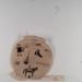 Fishbowl Rebus; Wattenberg, Jane; 1973; 1973:0113:0001