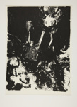 Untitled; Fichter, Robert; ca. 1960-1970; 1971:0393:0002
