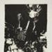 Untitled; Fichter, Robert; ca. 1960-1970; 1971:0393:0002