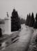 Mansion, Northern Virginia; Brittin, Peter; 1984:0011:0001