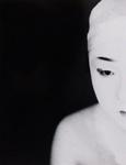 Kabuki-1984-2; Ascolini, Vasco; 1984; 1986:0009:0017