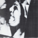VQC Moving Face Set; Sheridan, Sonia Landy; 1974; 1981:0115:0006