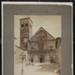 Cathedral - San Rufino; Fratelli Alinari; ca. 1890; 1979:0116:0007