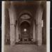 Chiesa di S. Pietro; Fratelli Alinari; ca. 1890; 1979:0118:0007