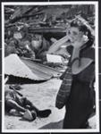 Earthquake in Greece; Chim; 1953; 1984:0036:0001