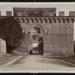Porta Romana; Fratelli Alinari; ca. 1890; 1979:0118:0005