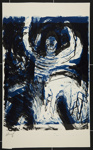 Untitled; Fichter, Robert; ca. 1960-1970; 1971:0403:0002