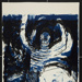 Untitled; Fichter, Robert; ca. 1960-1970; 1971:0403:0002