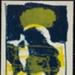 Untitled; Fichter, Robert; ca. 1960-1970; 1971:0465:0001