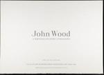 Title Page; Wood, John; 1980; 2000:0104:0001
