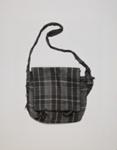 First Aid Bag; Tsuchida, Hiromi; 1983; 1993:0005:0012