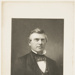 M. Simpson ; Jones, F. F.; c.a. 1860; 1974:0063:0003