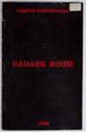 Dadark room; Bakhchanyan, Vagrich; Z232.5 .B167 Ba-Da