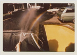 Porsche Rainbows; Krims, Les; 1973; 1979:0076:0010
